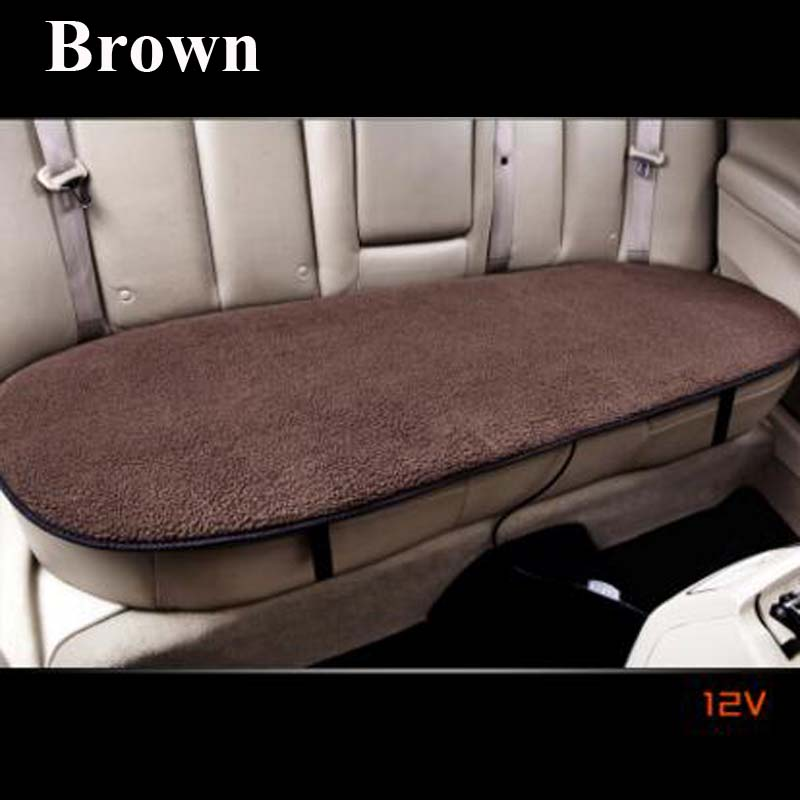 coffer back seat cover 1
