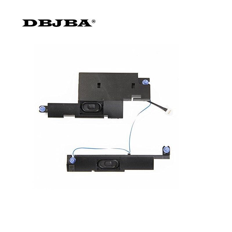NEW Laptop internal speaker for Dell for Inspiron 15R N5010 M5010 Speaker Set 23.40744.001 Left & Right lmdtk new 12 cells laptop battery for dell latitude e5400 e5500 e5410 e5510 km668 km742 km752 km760 free shipping