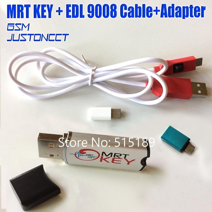MRT KEY mrt dongle key mrt tool ForMeizu /OPPO coolpad for hongmi