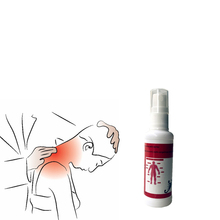 Massage Essential Oil Muscle Rub Aches Cool Cream Scorpion Venom Balm Medicated Spray For Adults Pain Relief Ointment 50ml