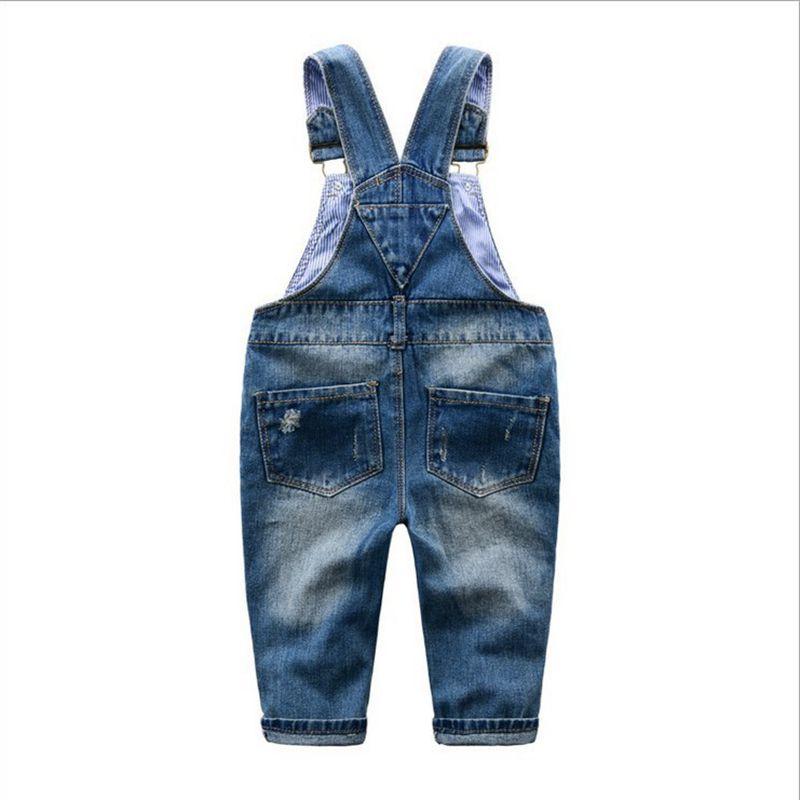 Baby-Pants-Boys-Girls-2016-New-Arrival-Trouser-Jeans-Denim-Jumpsuit-Overoles-Kids-Autumn-Winter-Hole-Jeans-Jumpsuits-Clothes-1