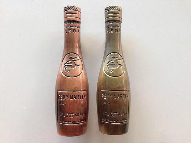Retro Kühlschrank Griff : Europäischen antiken weinschrank bier flasche wein kühlschrank