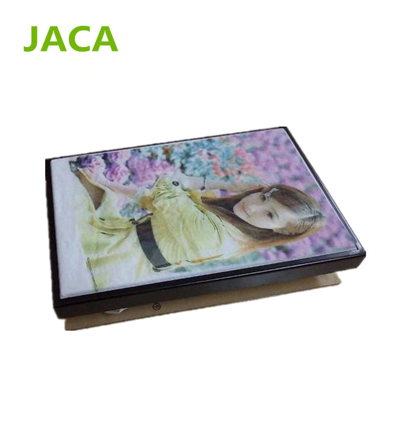 A3 size holder tray textile for t-shirt printing 300*420 tray for t-shirt holder use for Epson 1390 modified flatbed printer цена