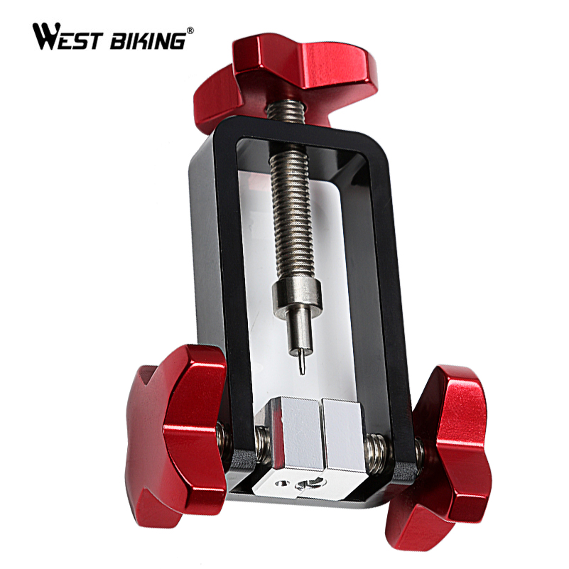 WEST BIKING Cycling Hydraulic Hose Needle Driver Fitting Needle Inserting Tools SRAM AVID Magura Hope Formula Bike Bicycle Brake туфли nine west nwomaja 2015 1590