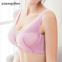 Xianqifen-Minimizer-Bra-Lace-Bralette-Plus-Big-Size-Brassiere-Girl-Super-Push-up-Sexy-Lingerie-Underwear.jpg_200x200
