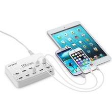 Plus iPad Charger iPhone