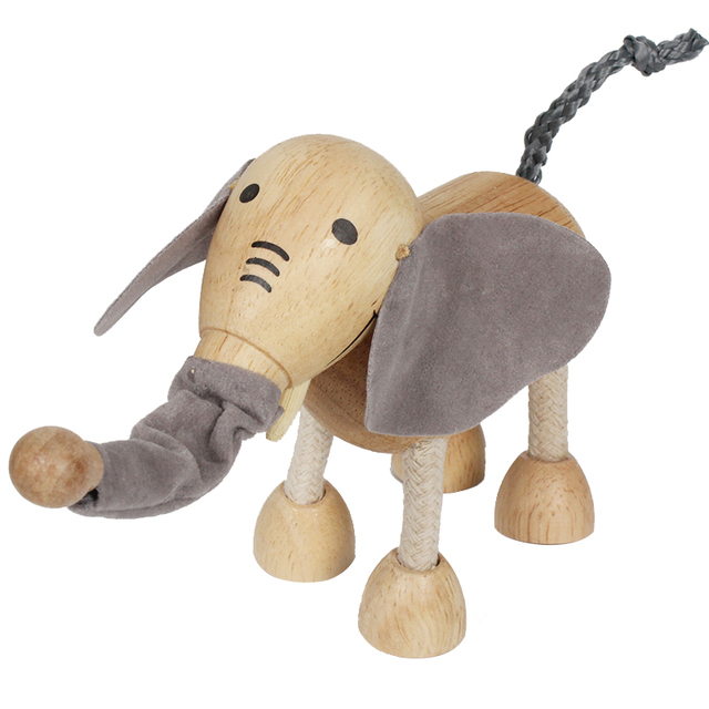 Wooden-Cutely-Animals-Doll-Small-Emulation-Animal-Models-Baby-Kids-Learning-Toys-Animal-Figurines-Dolls-Environmentally