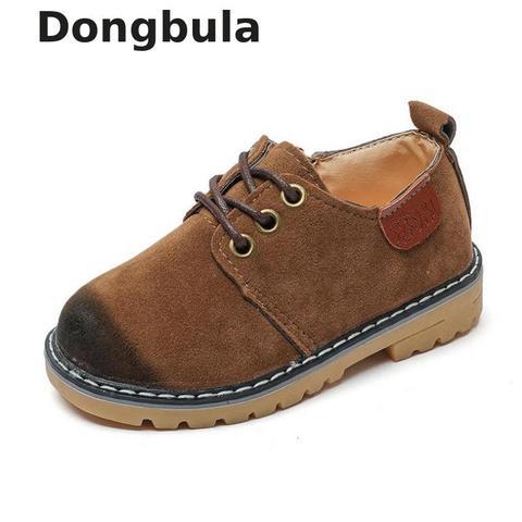 deslizamento em b06061 sapatos moda costura sapatos casuais