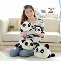 1pc 20cm 6 Stytles NEW Cute Plush Doll Toy Stuffed Animal Panda Pillow Birthday&Valentine Gift Kids Toy