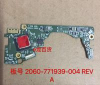 HDD PCB Logic Board Printed Circuit Board 2060 771939 004 REV A P1 For WD 2