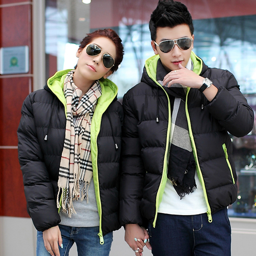 2016 Men's Chothing Autumn Winter Jacket Men Coat Jacket Outwear Hooded Ultralight Men High Quality Warm Jackets And Coats Parka