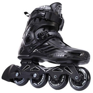 SShoes Rollers Sneake...