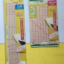 Японский Клевер Горячая гладильная линейка управления 25-057