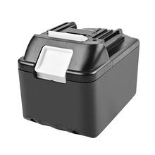 9AH 9000mAh Li-Ion Battery for MAKITA 18v Tool Battery Portable Rechargeable Battery for MAKITA BL1815 BL1830 BL1840 1500 2000mah 18v rechargeable battery for makita bl1815 replacement tools li ion battery for makita power 18v bl1820