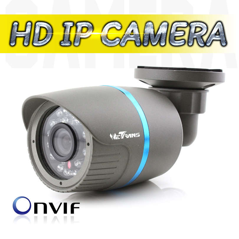 IP Camera Outdoor Waterproof CCTV Bullet Home Security Web Cam HD 1080P 3.6mm Lens P2P Cloud Onvif IR Night Vision POE IP Camera escam 720p hd p2p ip cam bullet outdoor security cctv onvif waterproof camera night vision ir cut filter megapixel 3 6mm lens