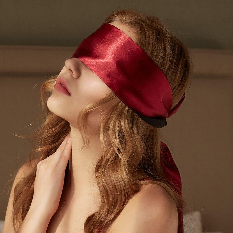 секс бдсм маска игрушки эротическая маска для глаз самобондаж Ленточные маски патч для глаз повязка на глаза БДСМ наручники маска секс-игр...