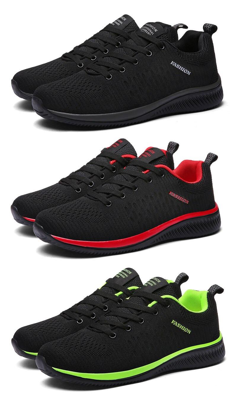 HTB1oShGWgHqK1RjSZFgq6y7JXXaS BomKinta Stylish Designer Casual Shoes Men Yellow Sneakers Black White Walking Footwear Breathable Mesh Sneakers Men Shoes