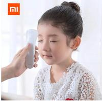 Original Xiaomi Mijia IHealth Thermometer Accurate Digital Fever Infrared Clinical Thermometer Non Contact Measurement LED Shown