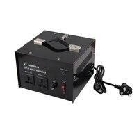 1000w home use 220v 110v 110 220v step up&down transformer/voltage converter for juicer,refrigerator,microwave,printer