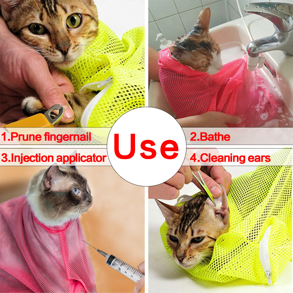 ашейники для кошек цена
