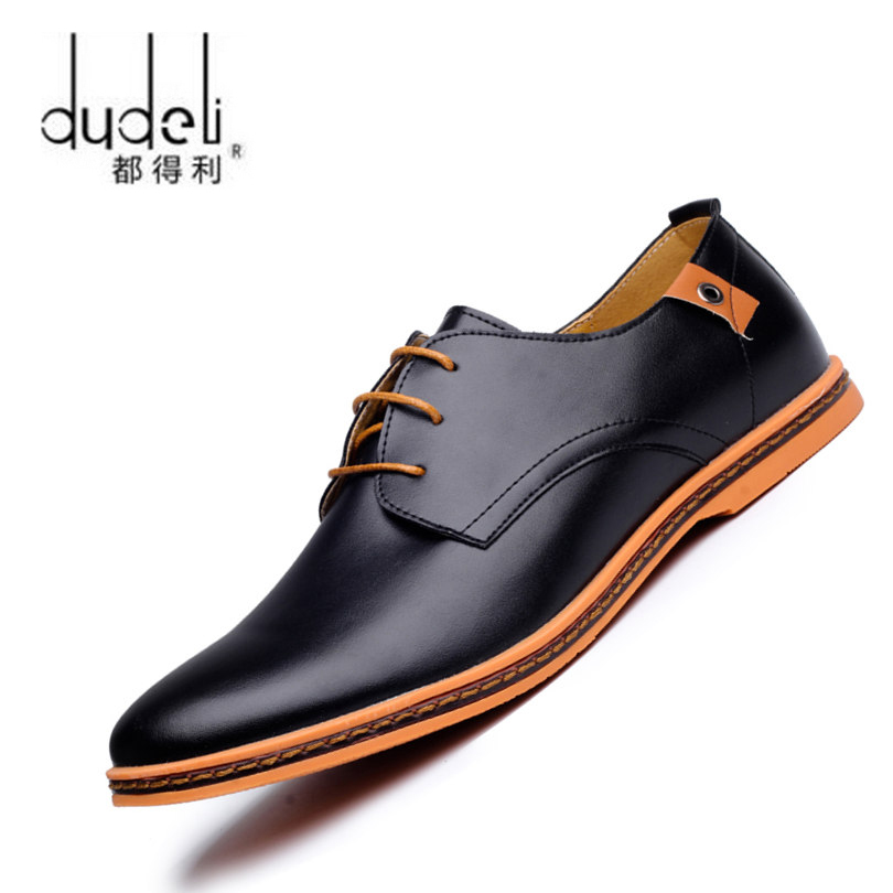 Best Rated Comfortable Dress Shoes