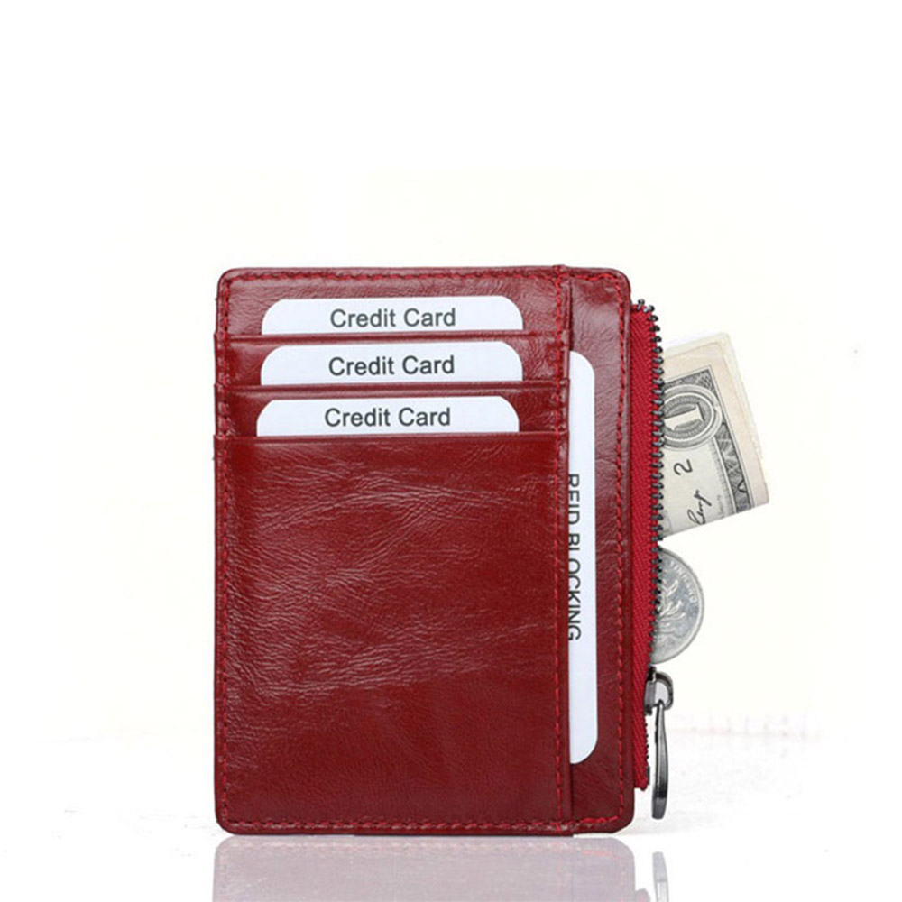 BISI-GORO-zipper-cow-leather-anti-rfid-credit-card-holder-protection-bank-card-porta-tarjetas-fashion