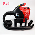 1PC Hot sale Pet Dryer Dog Hair Dryer 2600W Pet Variable Speed Low Noise Dog blower blowing machine