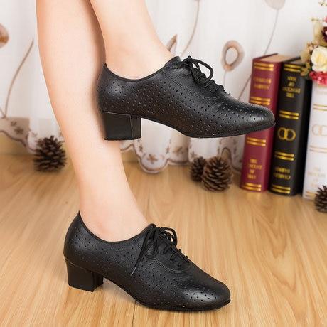 Leather Cowhide Latin dance shoes female dance shoes teachers ballroom dancing shoes modern shoes woman XC-6330 shoes woman latin shoes high heel 6 cm adult female latin dance shoes modern ballroom dancing h2112 t15 0 5