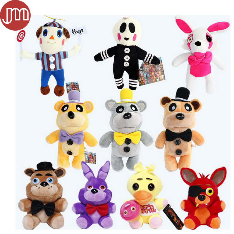 Baby Freddy Toys : Compare prices on baby bonnie online shopping buy low
