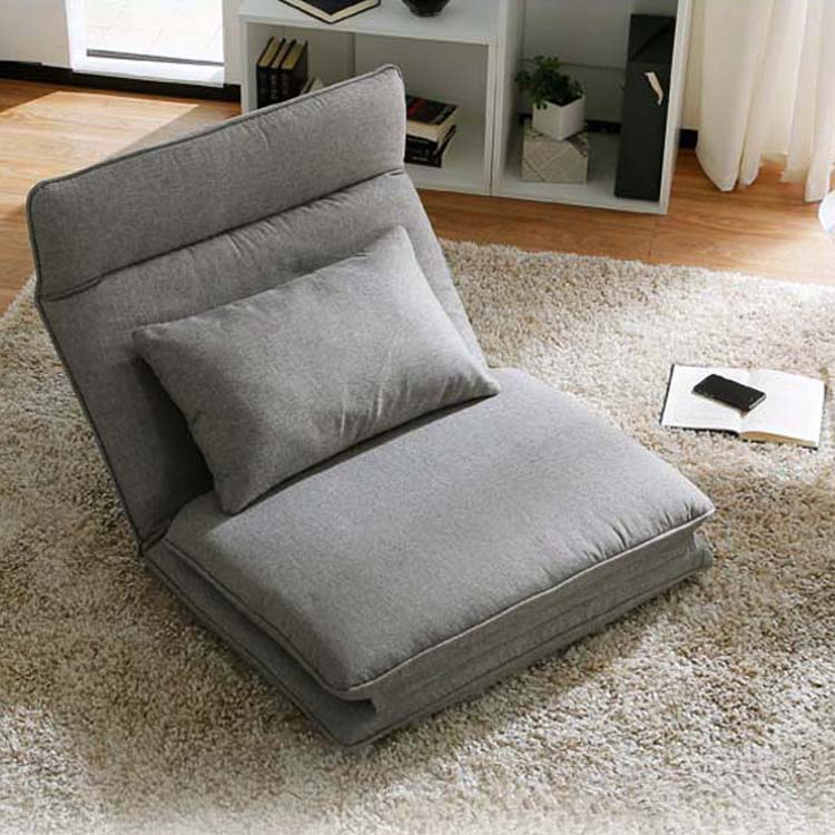 Lounger Sofa Bed Talentneeds Com