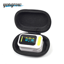 Buy best pulse oximeter and get free shipping on AliExpress com