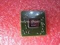 Frete Grátis 1 pcs NEW & ORIGINAL computador bga chipset ATI 216-0774207 216 0774207 gráficos chips IC
