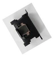 REMODELADO CABEÇA de IMPRESSÃO PARA Impressora EPSON PHOTO 900 915 825 PM3700