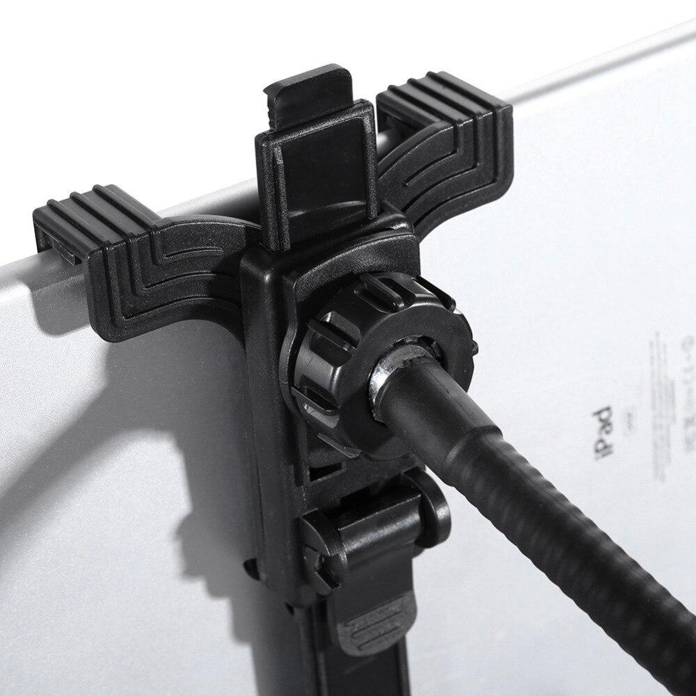 FR-DS89800-14