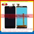 "4.7"" For Alcatel One Touch Idol OT6030 6030 6030A 6030D 6030X Lcd Display Touch Screen Digitizer Assembly Complete Sensor"