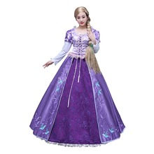 1e9847356e393 Buy costumes with skirt women plus size and get free shipping on ...