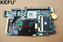 Fit For ASUS X66IC K61IC K70IO laptop Motherboard K51IO REV:2.1 ,tested OK before send