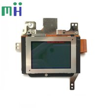 Запасная деталь для камеры Canon 5D sensor CCD CMOS с фильтром низких частот