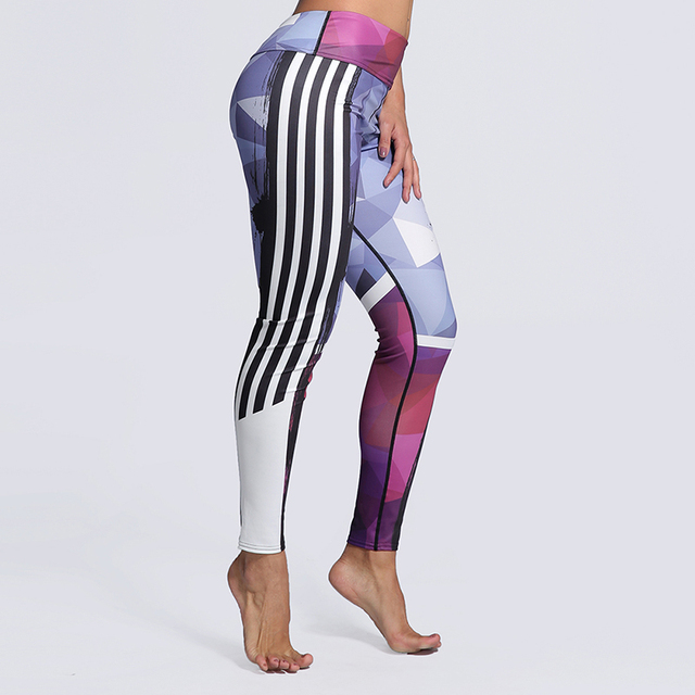 Nouveau-5-Styles-Imprim-Leggings-Femmes-C-t-Bande-Impression-Plus-La-Taille- Legging-Sportives-Pantalon.jpg 640x640.jpg b54936ef63b