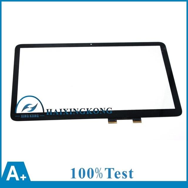 """15.6 """" para HP ENVY 15t-U200 X360 Touch reemplazo digitalizador de pantalla"""