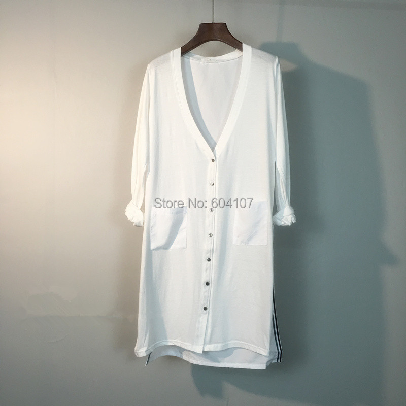 Ladies Tops And Blouses Wholesale