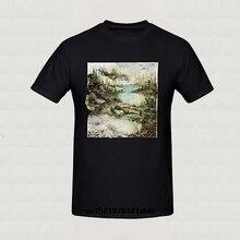 Envío Del Gratuito Bon Disfruta Shirt Iver Y En Compra eCWErxBQdo
