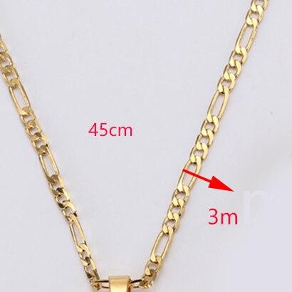 Ethiopian Jewelry Set Gold...