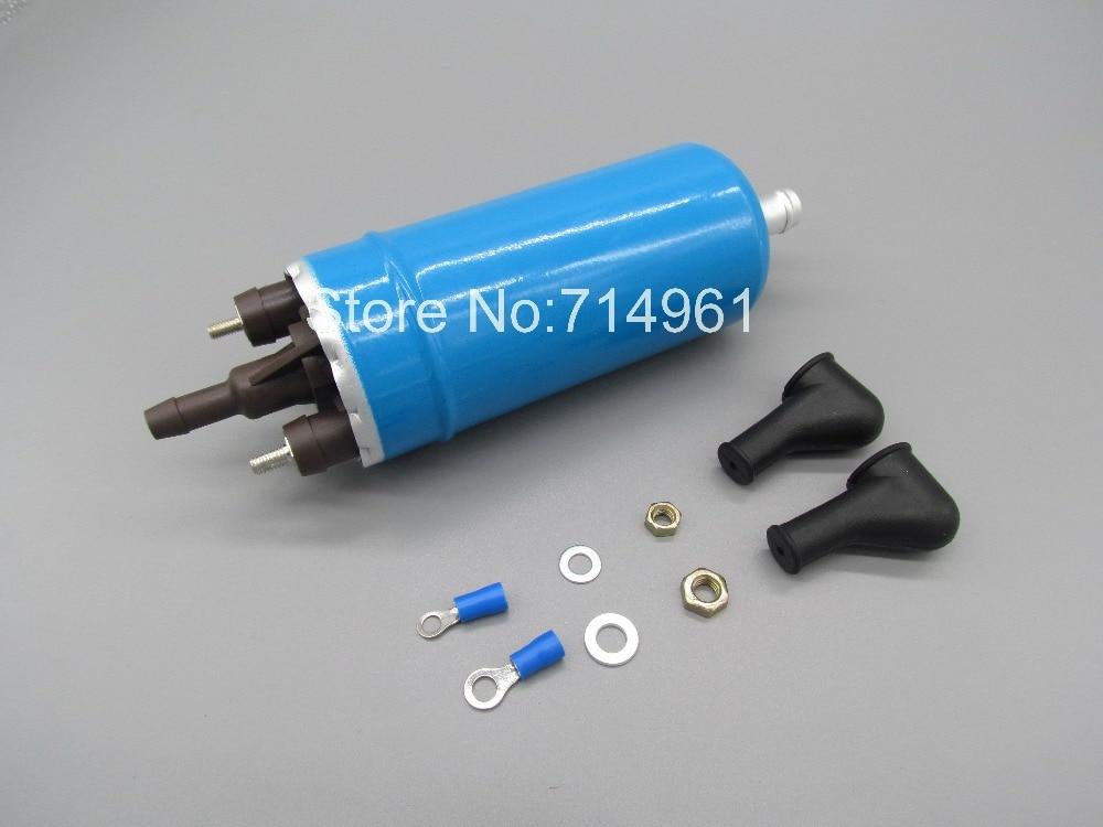 0580464038 1450.59 high flow Electrical Fuel Pump case for Peugot 405 505 circuit essence ducati 1098