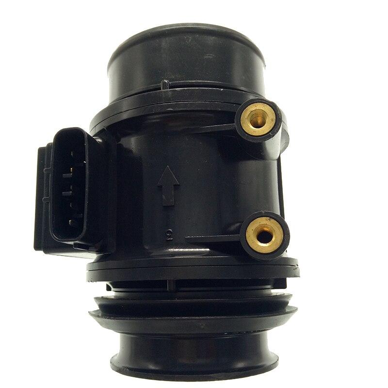 Car styling ITYAGUY Mass Air Flow SensorMeter MAFS Air Flow Meter Sensor for MAZDA 323 MPV