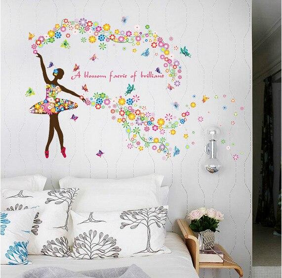 online krijg goedkoop hart slaapkamer meubels aliexpress