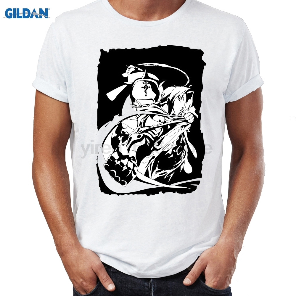 Gildan coolprint attack levi rivaille shirt 3d print anime tees short sleeve mens in t shirts from mens clothing accessories on aliexpress com alibaba