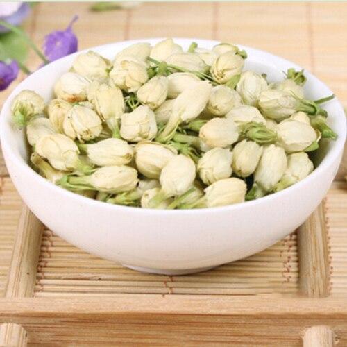 100g Chinese Premium Organic Aroma Scented Loose font b Health b font font b Care b