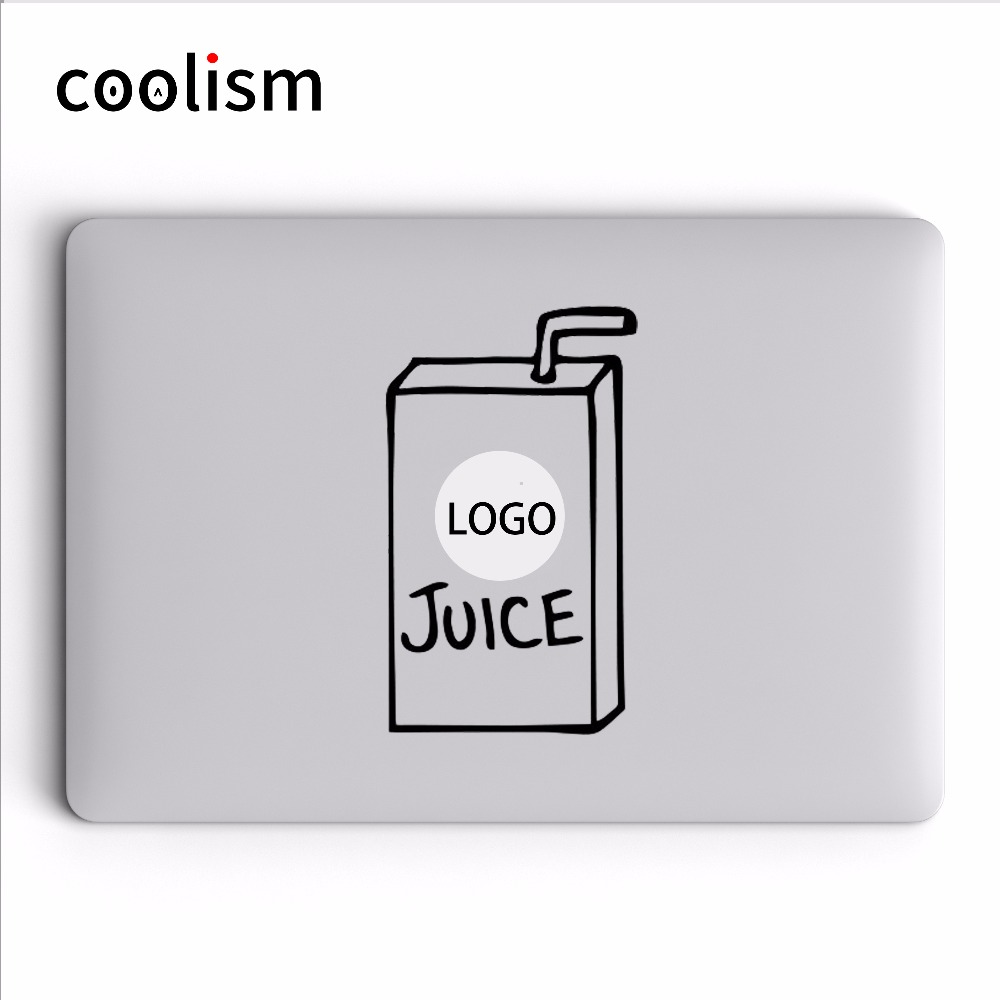 macbook air 13 sticker