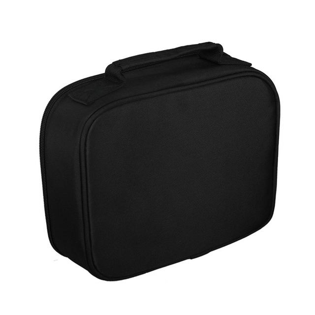 High Quality Electronic Accessories Travel Bag